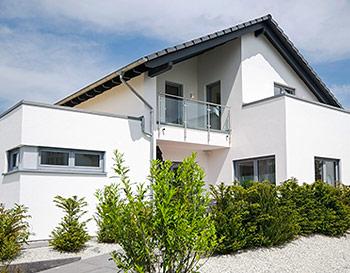 dosenbach immobilien in l rrach weil ihre immobilie einzigartig ist dosenbach immobilien. Black Bedroom Furniture Sets. Home Design Ideas